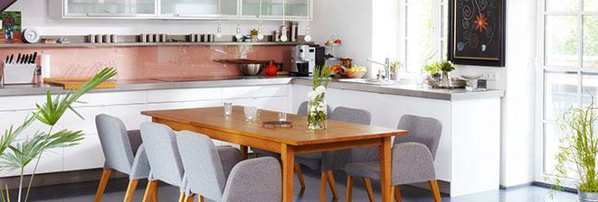 Moderne Küchen Küchenwelt Depprich