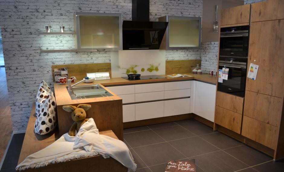 Startseite Küchenwelt Depprich Gmbh Und Co In Kaufbeuren Und