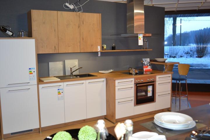 k chen komplett k chenwelt depprich. Black Bedroom Furniture Sets. Home Design Ideas