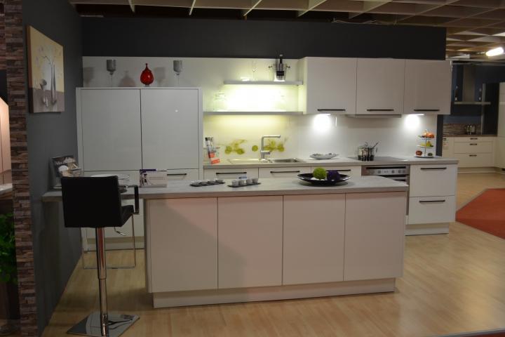 Küchen Komplett Küchenwelt Depprich