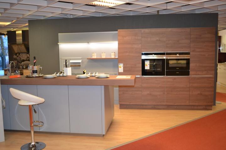 Aktuelle gerätetechnik ergänzt diese küchen optimal und leistet ihren beitrag zu einem komforterlebnis der besonderen art